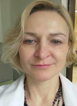 Dagmara Mataczyńska